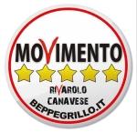 M5S RIVAROLO C.se