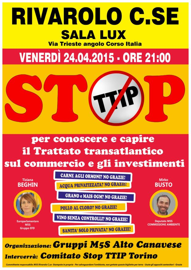 Manifesto_stop_ttip_A5-page-001