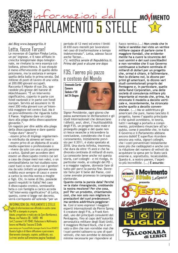numero 11_Pagina_1