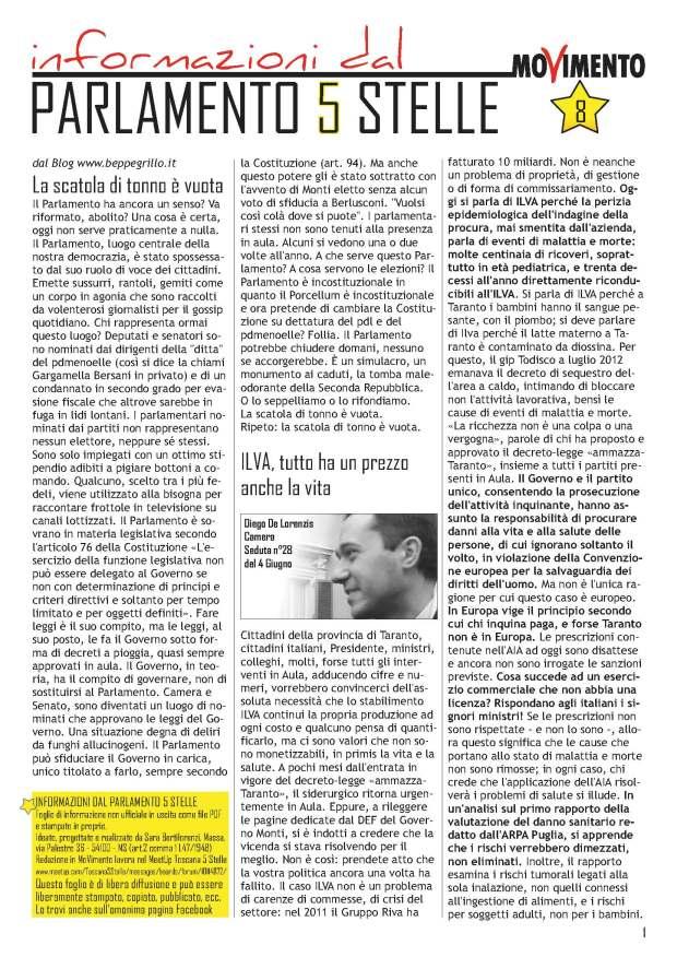 Numero 8_Pagina_1