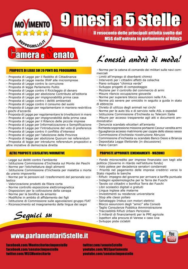 resized_9mesi5stelle_A4 2013-11_Pagina_1