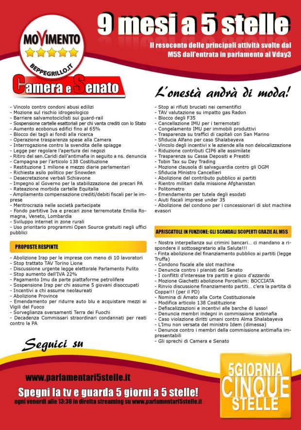 resized_9mesi5stelle_A4 2013-11_Pagina_2