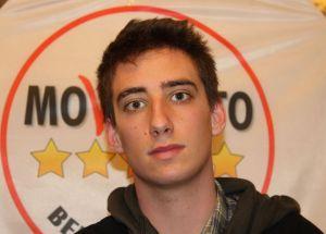 BONA Alessandro