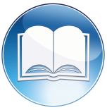icon_book