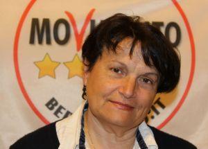 MATTIELLO Lucia