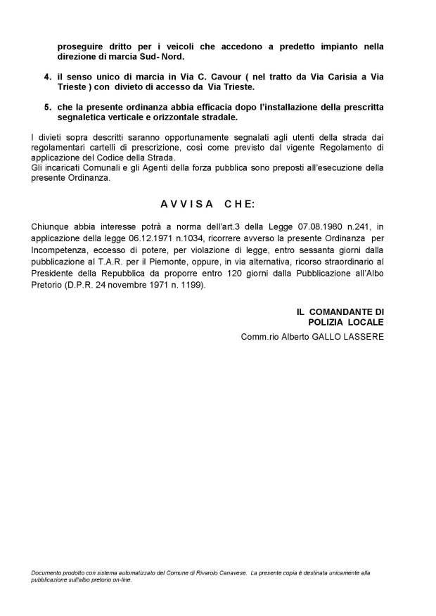 od-2014-00036_Pagina_2