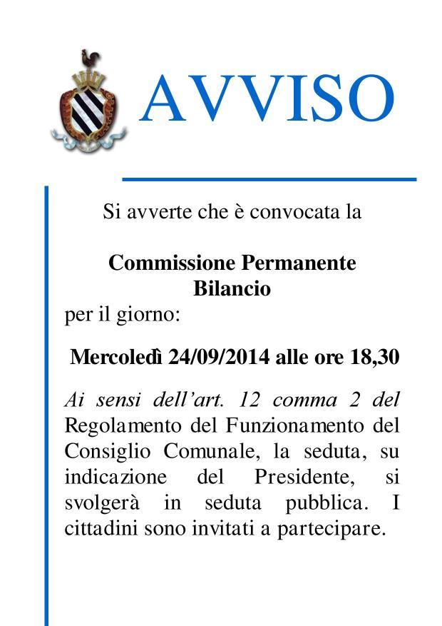 avviso - CONV.COMM.BILANCIO(1)-page-001