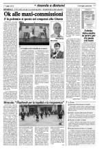2014_07_17 - RISVEGLIO POPOLARE
