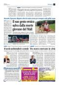 2014_07_23 - IL CANAVESE