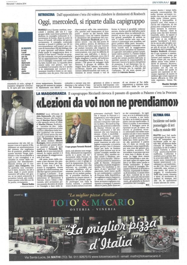 2014_10_01_canavese