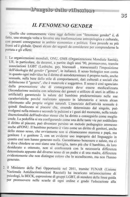 ART. BOLLETTINO PARROCCHIALE_Pagina_1
