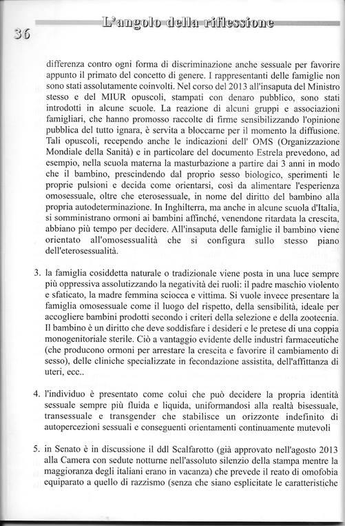 ART. BOLLETTINO PARROCCHIALE_Pagina_2