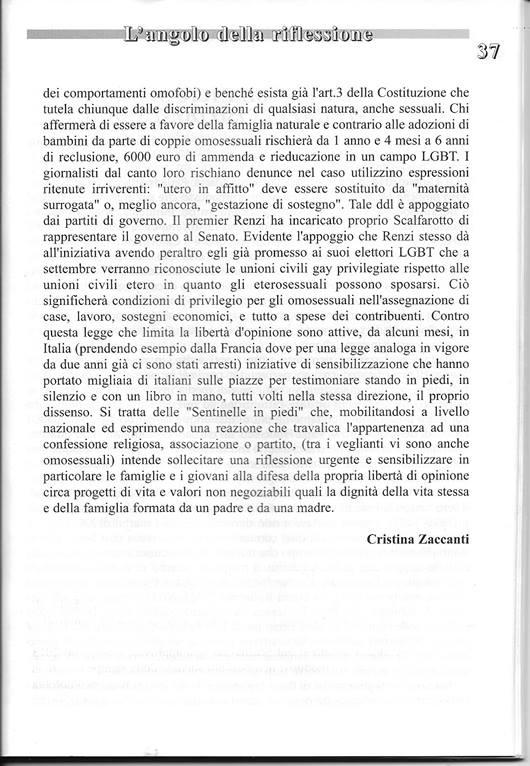 ART. BOLLETTINO PARROCCHIALE_Pagina_3