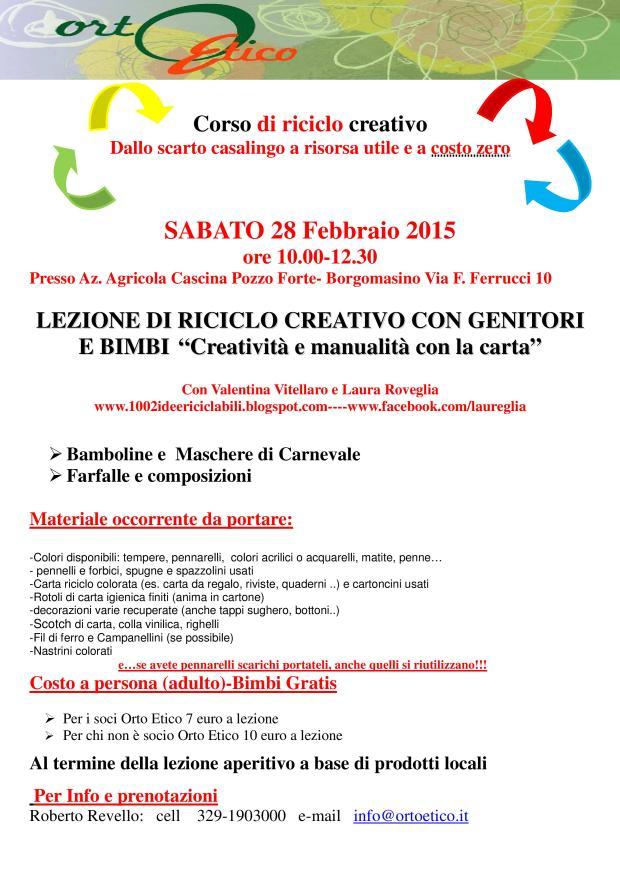 Corso riciclo creativo-page-001
