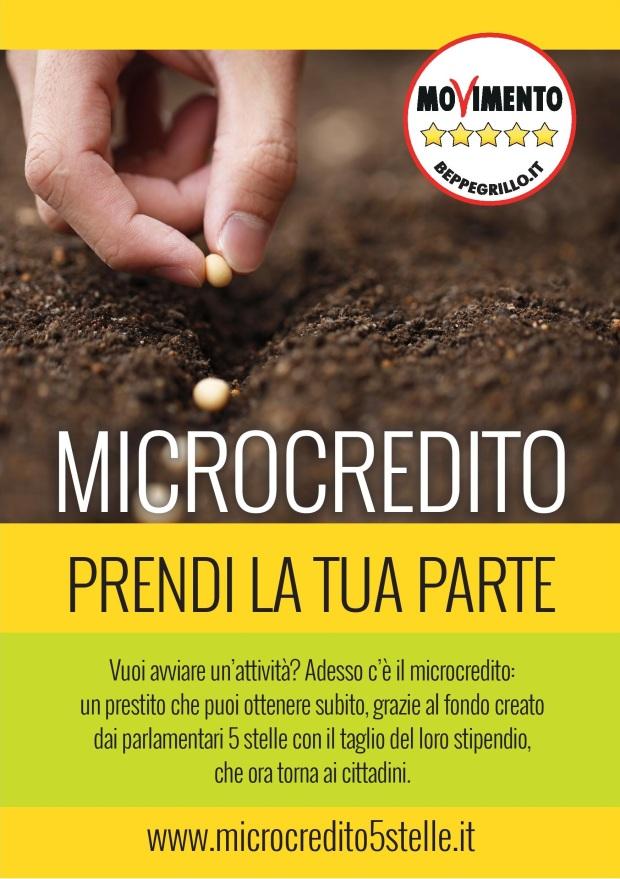 volantino_microcreditoM5S-page-001