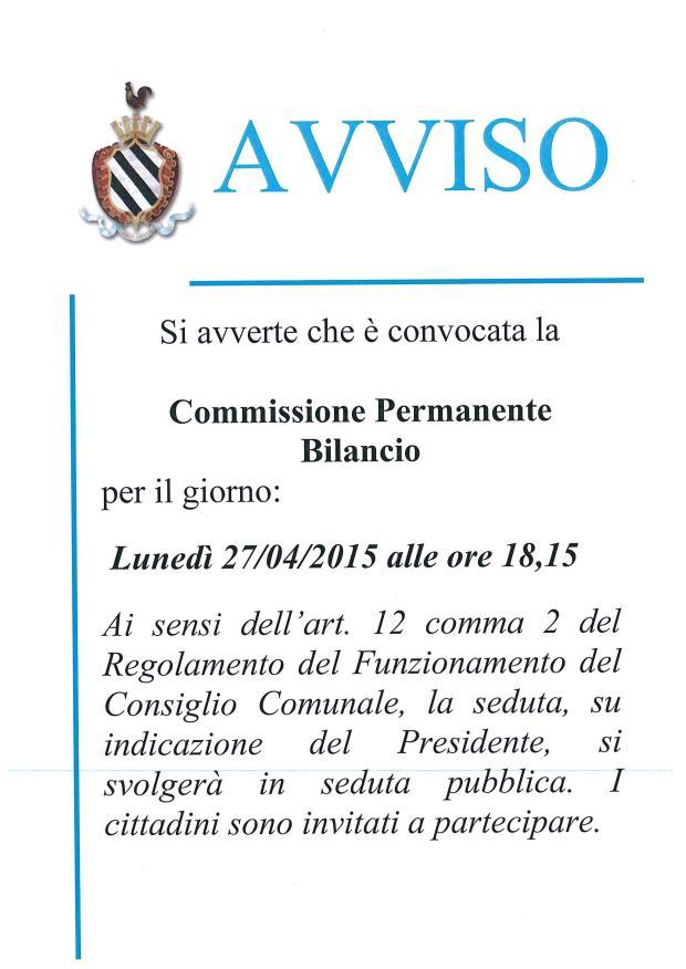 avviso comm.bilancio-page-001