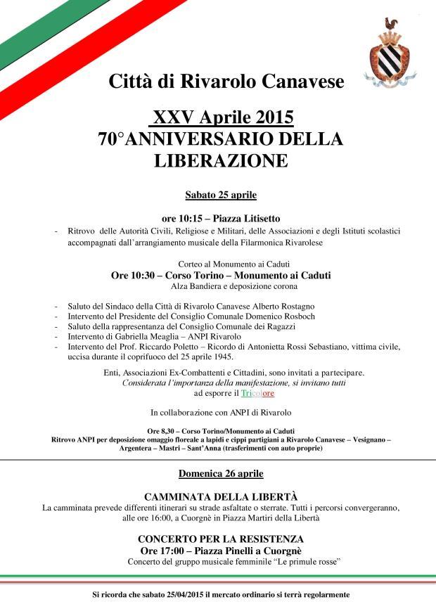 XXV APRILE 2015 A4-page-001