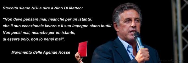 SIAMO-TUTTI-DI-MATTEO-