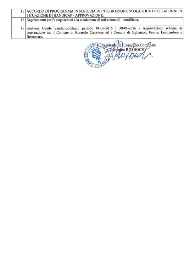 CONVOCAZIONE CC del 24_06_15-page-002