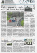 resized_la stampa 1-7-15