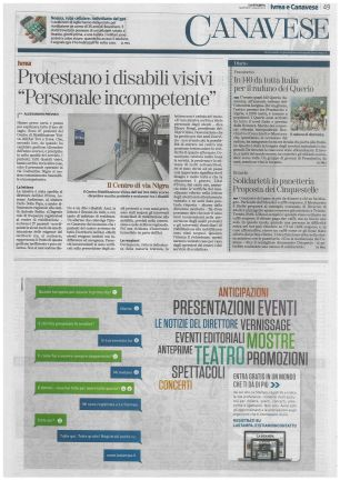 resized_la stampa 21-7-15