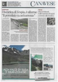resized_la stampa 24-07-15