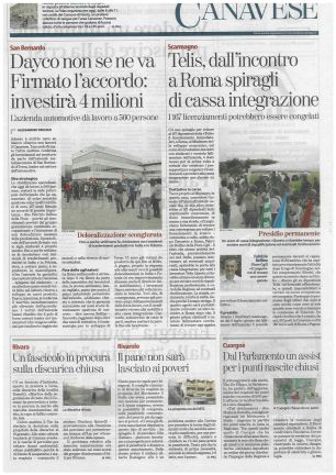 resized_la stampa 31-7-15