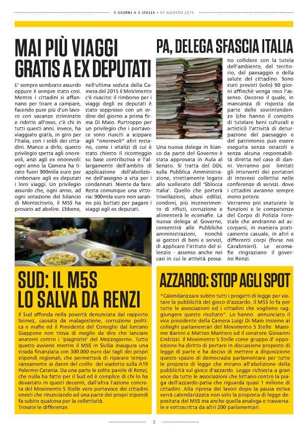 5g5s_07.08.2015_Pagina_3