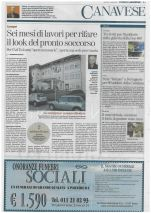 resized_la stampa 12-8-15