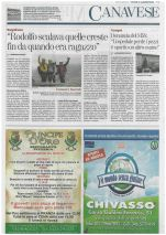 resized_la stampa 7-8-15