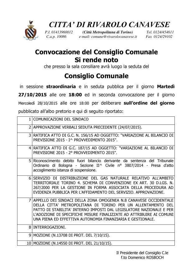 CONV.C.C 27_10_2015
