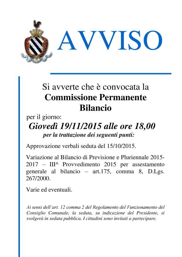 avviso - CONV.COMM.BILANCIO.19.11.15-page-001