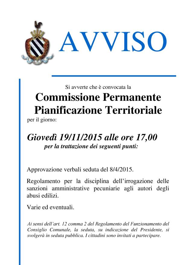 avviso - CONV.COMM.PIANIF.TERRIT(1)-page-001