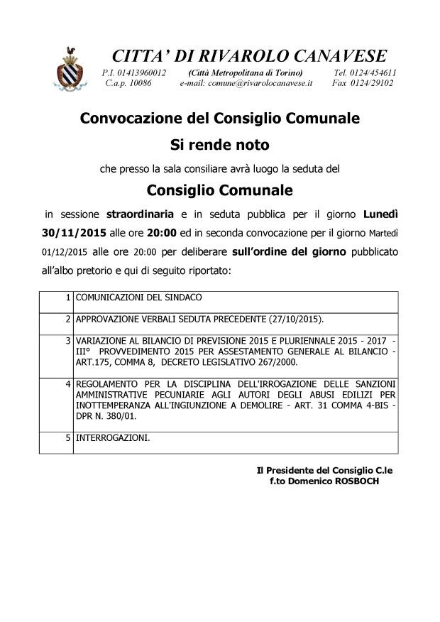 CONV. CC 2015_11_30