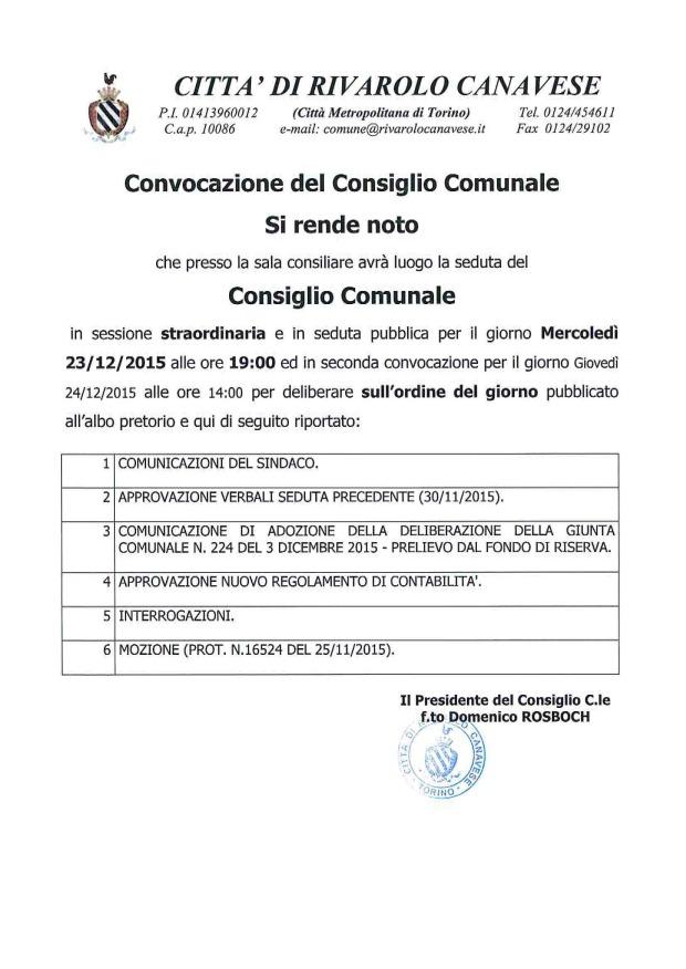 ALL_CONVOCAZIONE CC 2015_12_23