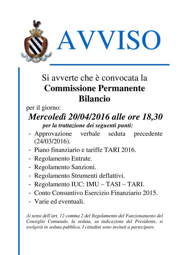 COMM. BILANCIO 2016_04_20 OPEN-page-001.jpg