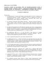 CAUSA VS EUROTECH x AFFITTO RETE - gc-2016-00092_Pagina_2