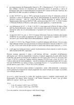 CAUSA VS EUROTECH x AFFITTO RETE - gc-2016-00092_Pagina_3