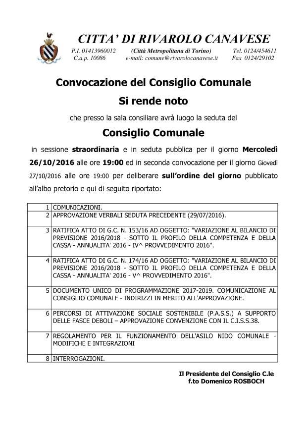 conv-cc-2016_10_26-page-001