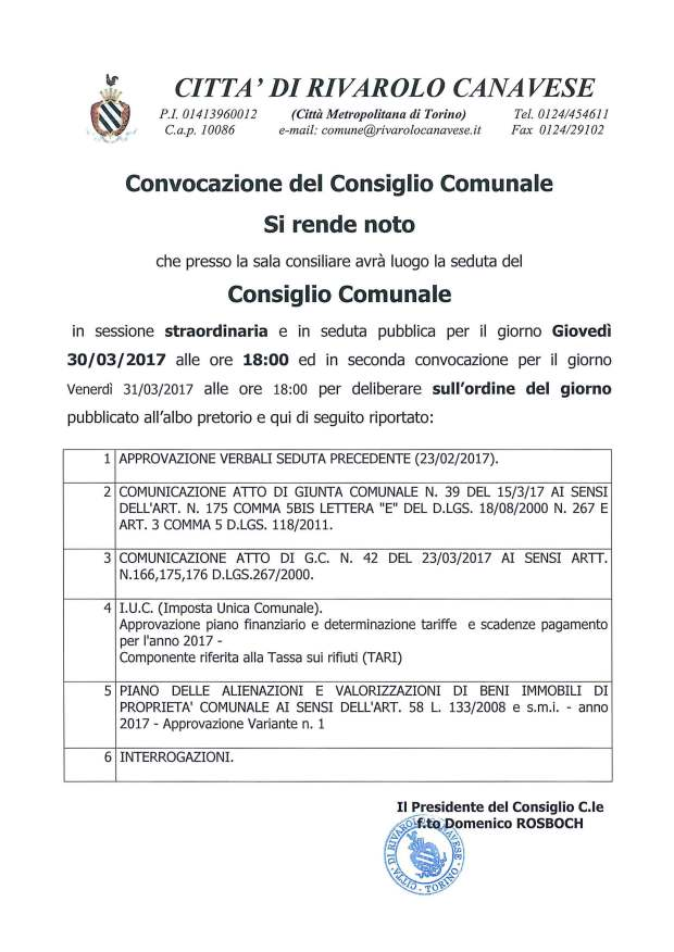 CONVOCAZIONE C.C. 2017_03_30.jpg