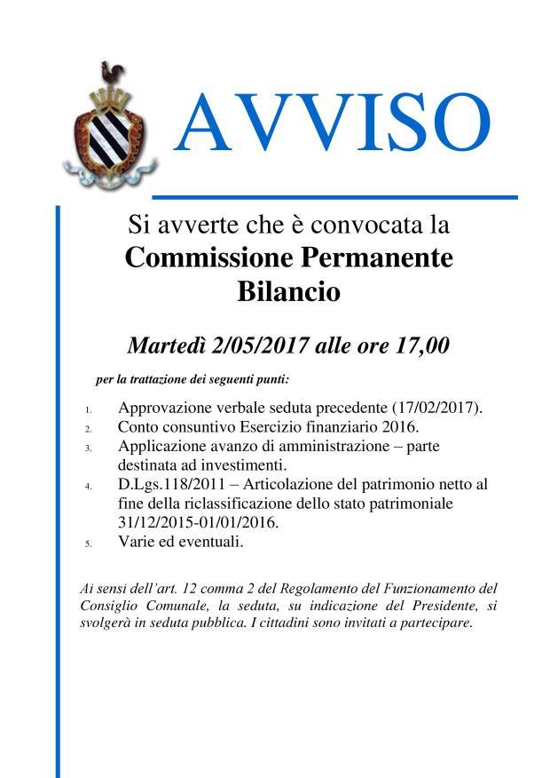 COMM. BILANCIO 2017_05_02 - 17.00-page-001.jpg