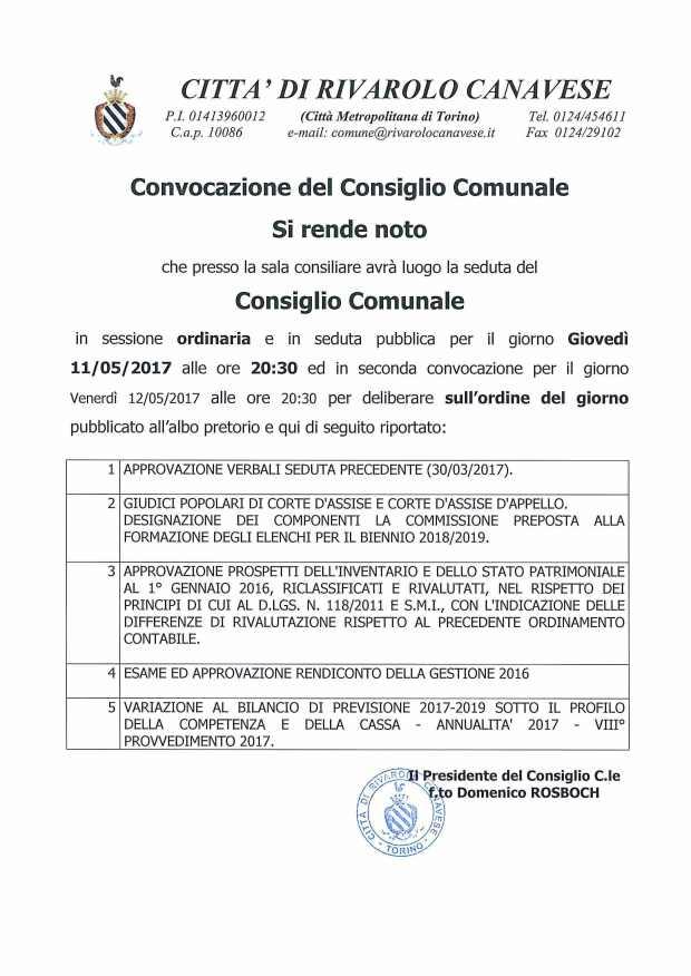 CONV. CC. 11_05_2017.jpg