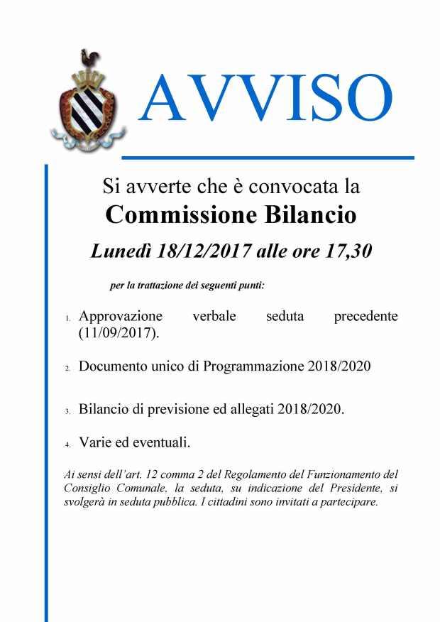 COMM. BILANCIO 2017_12_18.jpg
