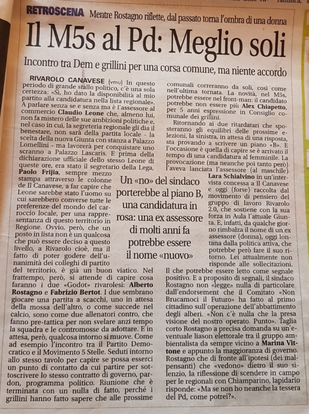 CANAVESE 2018_11_21.png